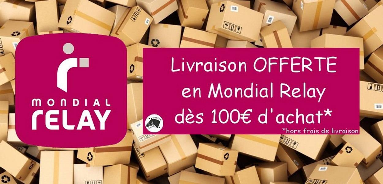 -_0001_Livraison offerte en Mondial Relay
