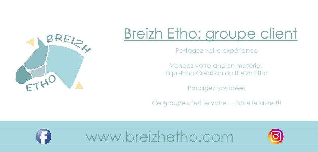 -_0002_Groupe Facebook