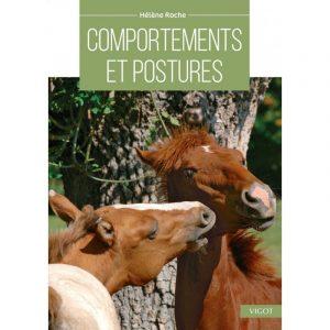 Comportement et postures – Hélène Roche