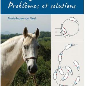 Equitation: problèmes et solutions – Marie Louise Van Geel